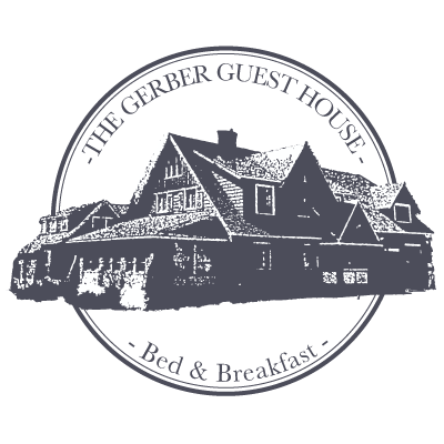 The Gerber Guest House